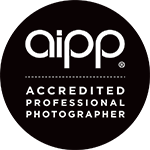 ACCREDITED PROFESSIONAL PHOTOGRAPHER SHARLENE PHILLIPS ONEEYEDFROG PHOTOGRAPHY